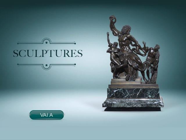 sculputures